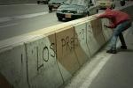 featurecartel-vandalos_out