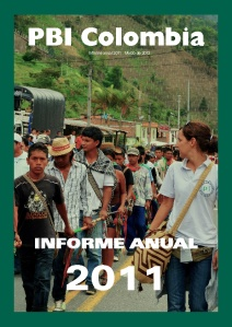2011-informe-anual_page_01